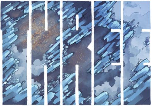 Maps & Assets Volume 3 - Banner