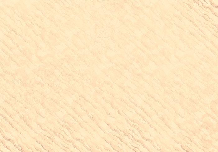 Basic Desert Sand - 22x16