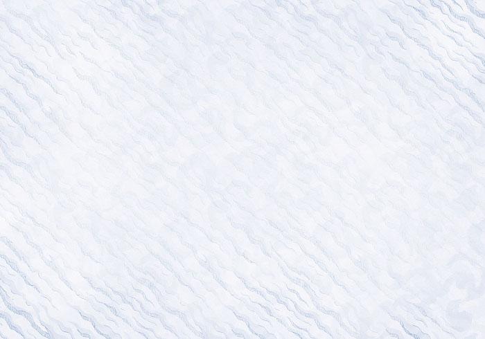 Basic Snow - 22x16