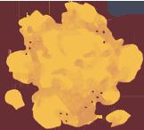 Spore cloud token