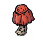 Tendril Fungus Fungi Token