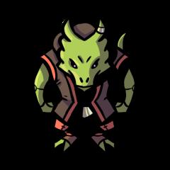 Graxxo-ziuz character token
