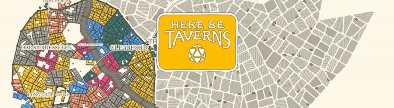 Here Be Taverns Banner 2