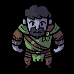 Oglfulgrr Jotunnson character token