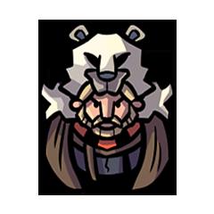 Tarmo Mathison character token