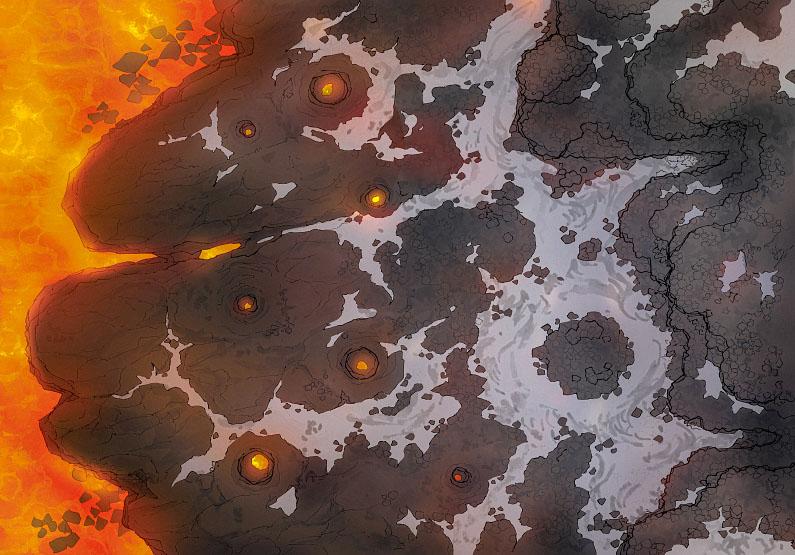 Crab Rock - Volcanic - Ash - 44x32.jpg