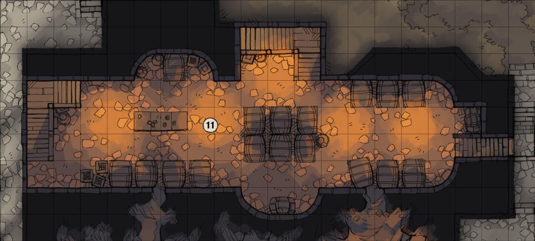 MacHale Manor 11